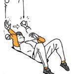 投手力を上げる10の練習方法