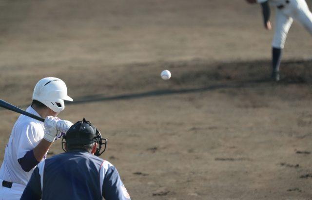 精度の高いボールを上げるメリット
