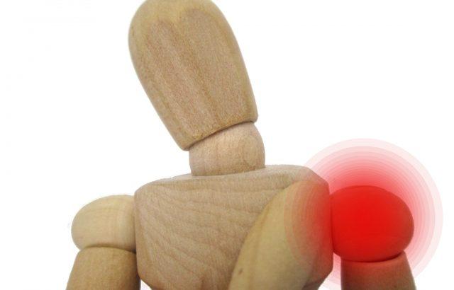 ピッチャーの怪我を防止する方法