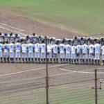 プロ野球で背番号1〜9の歴代選手と系譜