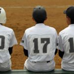 プロ野球で背番号10〜20の歴代選手と系譜