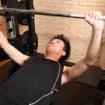野球に活きる筋力トレーニングの方法