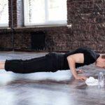 自宅でできる体幹の側面を鍛える10の自重トレーニングの方法