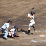 投手の球速別攻略法