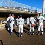 プロ野球で背番号21〜30の歴代選手と系譜