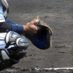 野村 克也氏の全てのバッターに通用する球と配球への活用