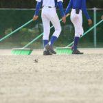 草野球チームのお金と部費の運営方法