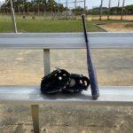 草野球で怪我をした場合の対処方法