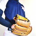 初心者が多い草野球チームでのピッチャーの適正と役割