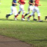 草野球の助っ人の依頼と良好な関係の作り方