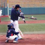 代打の切り札の条件とプロ野球で歴代の代打の切り札として活躍した3人の選手