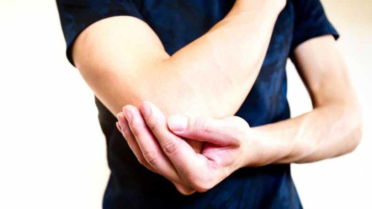 野球肩・野球肘の原因と予防の方法