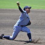 投球術と配球の基本